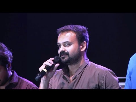 Hillsong | Durbar Hall Ground, Kochi | Powervision TV | Epi 1