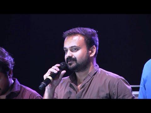 Hillsong | Durbar Hall Ground, Kochi | Powervision TV | Epi 1