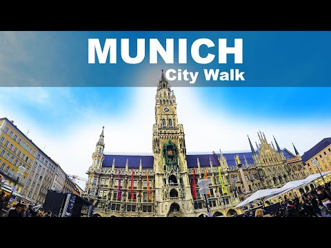 munich-city-walking-tour-|-4k-uhd-|-☁️-|-🇩🇪-|-germany