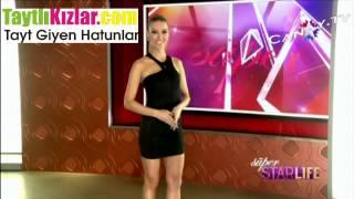 Simge Tertemiz Süper Star Life Star Tv Video