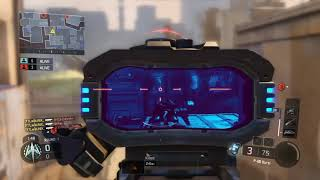 Call of Duty®: Black Ops III_20181015142725