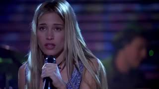 Piper Perabo and LeAnn Rimes - Cant Fight The Moonlight (Coyote Ugly)
