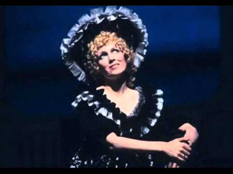 Rossini - Guillaume Tell - London 1990