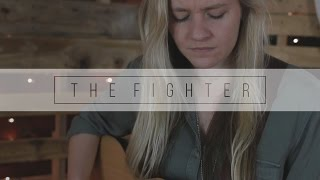 Download The Fighter | Keith Urban + Carrie Underwood (cover) MP3 song and Music Video