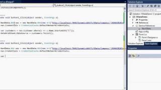 crm client(, 2017-01-29T10:28:52.000Z)