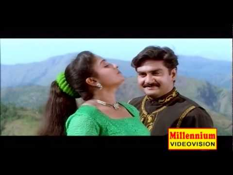Kanimalarai Lyrics - Mazha Mega Pravukal Movie Songs Lyrics