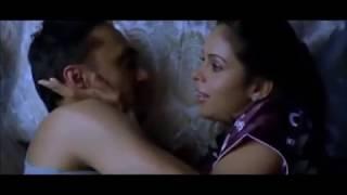 Mallika Sherawat Hot Kiss Pyare Ke Side Effect Movie