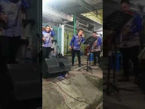 De'Fama Trio Burjuni dainang