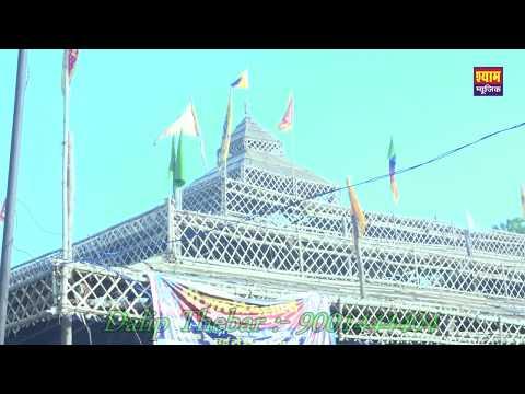 बावड़ी बालाजी धाम Babai !! Maruti Maharaj Hahayag   11 कुण्डीय यग का नजारा ऐसे क्या हुवा देखिये इसमे