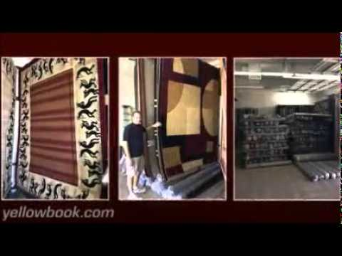 Sodhi s Area Rug Home Decor Factory Direct Phoenix, AZ