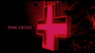 Modern Gods - Pink Cross - Official Music Video
