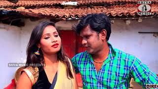 चल कमाई करे | Nagpuri Song 2018 - Chal Kamai Kare | Azad Ansari & Sunaina | Theth Sadri Geet