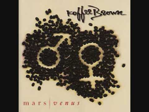 Koffee Brown - I Got Love