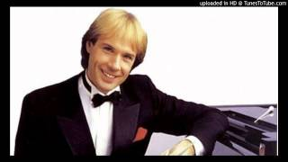 Winter Sonata - Richard Clayderman