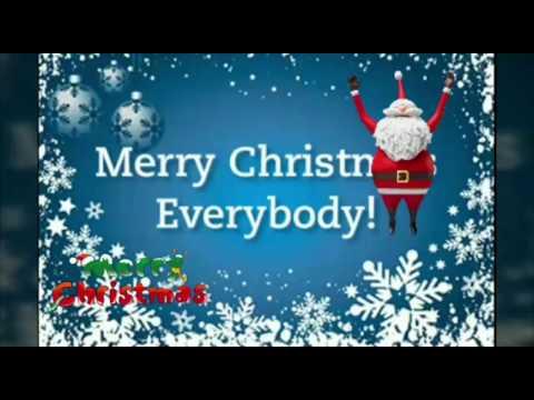 Wish You a #Merry #Christmas 2020 status   #Trending Merry Xmas   #Happy Christmas WhatsApp status