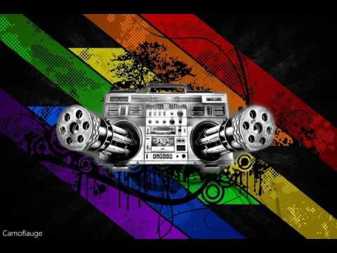 Baixar Luis Fonsi - Despacito ft. Daddy Yankee (Remix)