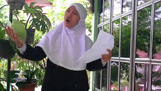 Video FL2N 2018 Lomba Baca Puisi Surat dari Ibu Karya Asrul Sani Oleh PUTRI MAHDIAH HAYATI SD UNGGULAN AL download MP3, 3GP, MP4, WEBM, AVI, FLV November 2018