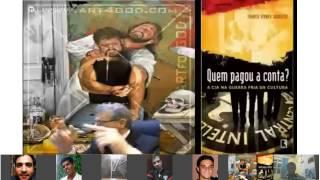 SEXO, DROGAS, ROCK`IN ROLL E RELIGIOES - Dr Pedroza - SIMCEROS - PARTE 1 - 140913