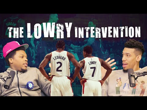 kawhi-&-danny-green-intervened-with-kyle-lowry-to-address-an-elephant-in-the-room