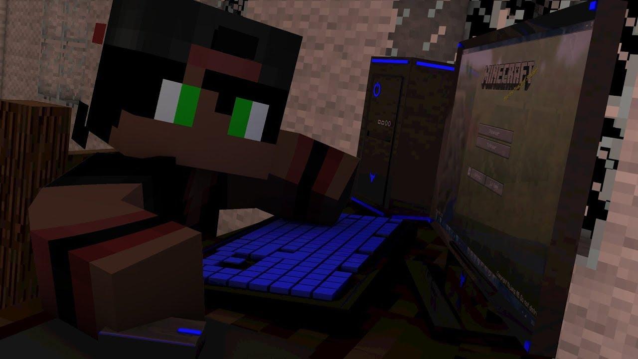 تحميل ماين كرافت للكمبيوتر اخر اصدار مجانا