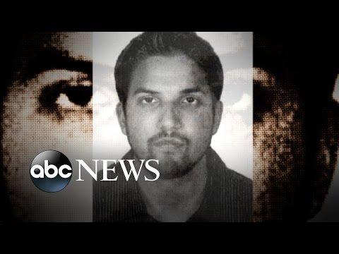 The Attack: The Heroes of San Bernardino Part 1