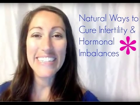 how-to-cure-infertility,-hormone-imbalances-and-pcos-for-women-and-men