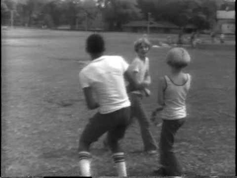 Jane Byrne Chicago Summer 1