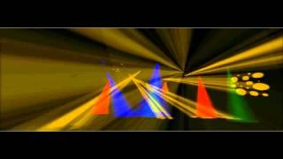 Magic 3D Easy View Show 2 Mp3