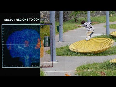 Element Skateboards E.S.P. Video