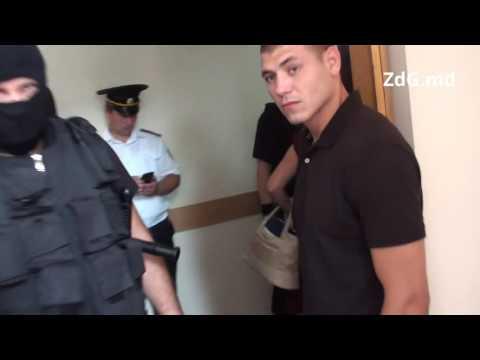 """ZdG.md - Vlad Filat: """"Eu am multe de declarat pentru presă"""""""