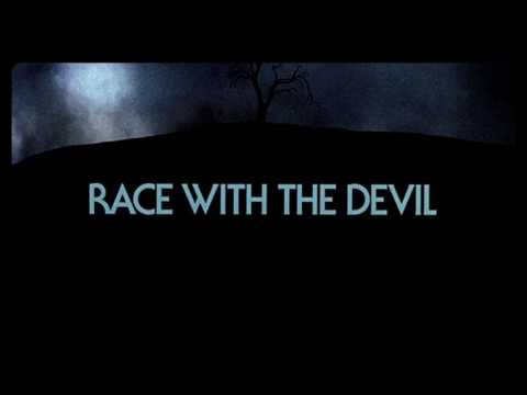 Leonard Rosenman - Main Title [Race With The Devil, Original Soundtrack]