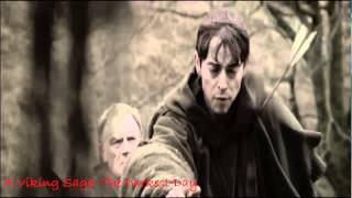 A Viking Saga The Darkest Day Trailer 2013 (HD)