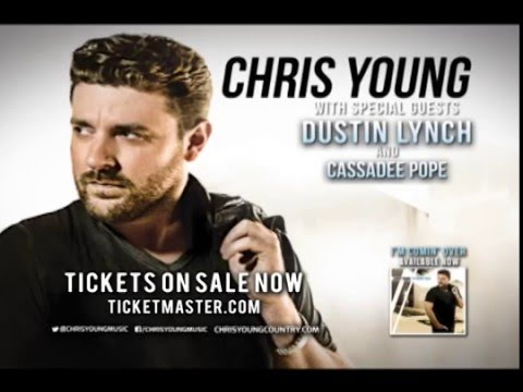 Im comin over chris young acoustic christmas