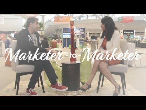 Scaling Influencer Marketing - Vishal Khanna and Amisha Gandhi