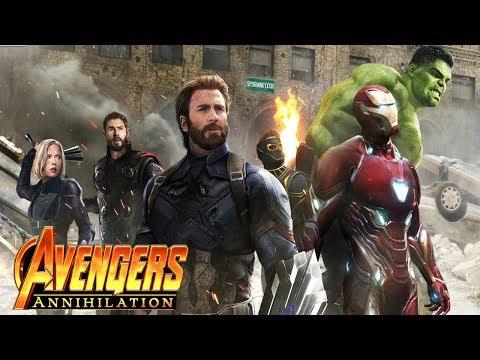 avengers-4-trailer-rumour-reveals-when-trailer-is-released!