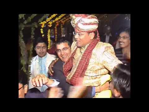 Chhote chhote bhaiyo ke by Sonam.wmv