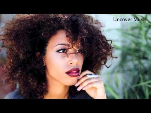 M2, Alpha & Olmega, Brown Sugah - Beautiful Woman Black (Dark Summer Mix)