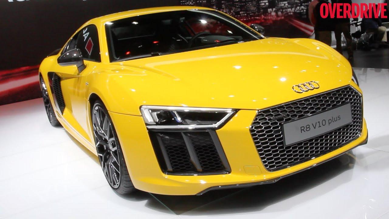 Kekurangan Audi R8 Rs Murah Berkualitas