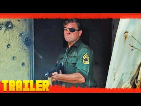 Érase una vez... en Hollywood (2019) Tráiler Oficial #2 Español