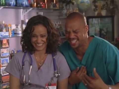 scrubs:-doctor-cox-and-jordan-pregnant-again