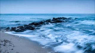 The Echelon Effect - Atlantic (Full Album) chords | Guitaa.com