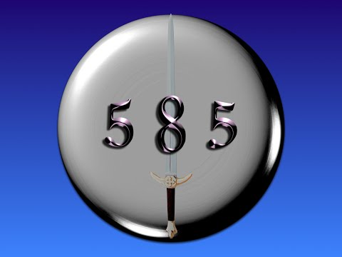 Numerology number calculator for business picture 2
