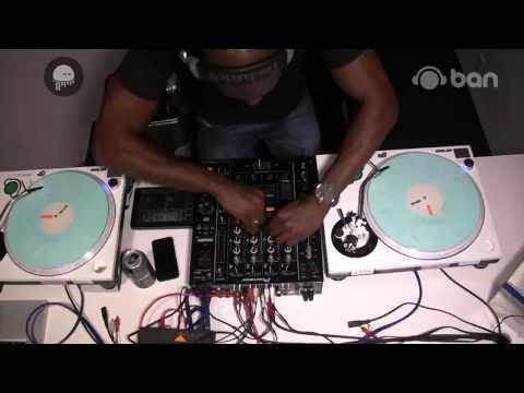 Murphy - DID Records 02 Showcase  Ban EMC  Ban TV