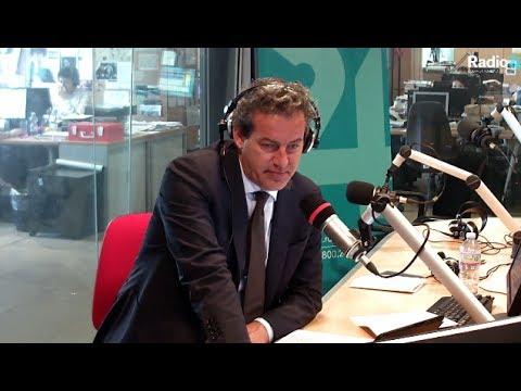 Radio 24 Live - Focus Economia