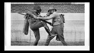 Запрещенные военные фотографии