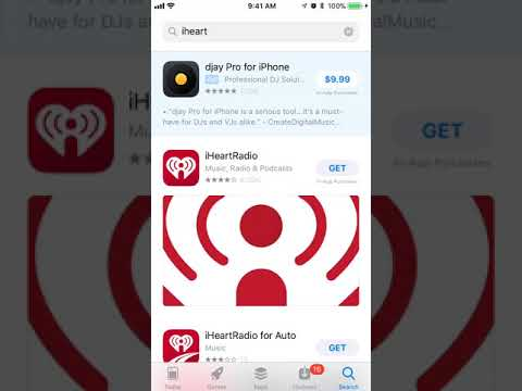 10 Examples of App Store Preview Videos   Incipia