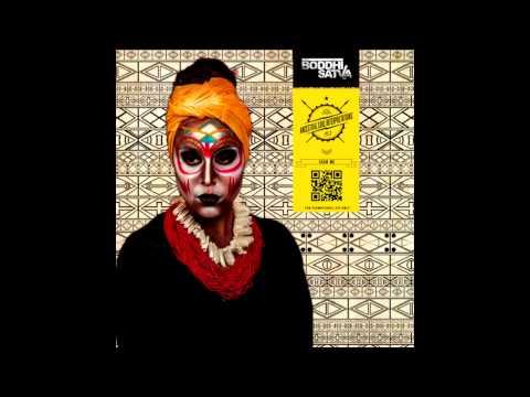Pon De Floor (Boddhi Satva Ancestral Soul Remix)