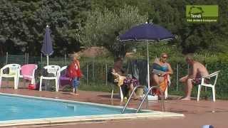 Camping Monti Del Sole