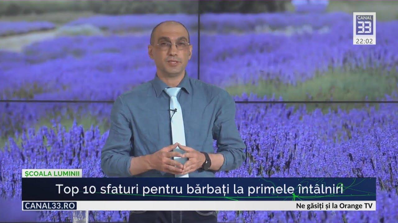 Matrimoniale România 2020