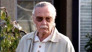Cameos De Stan Lee Ordenados De Peor A Mejor